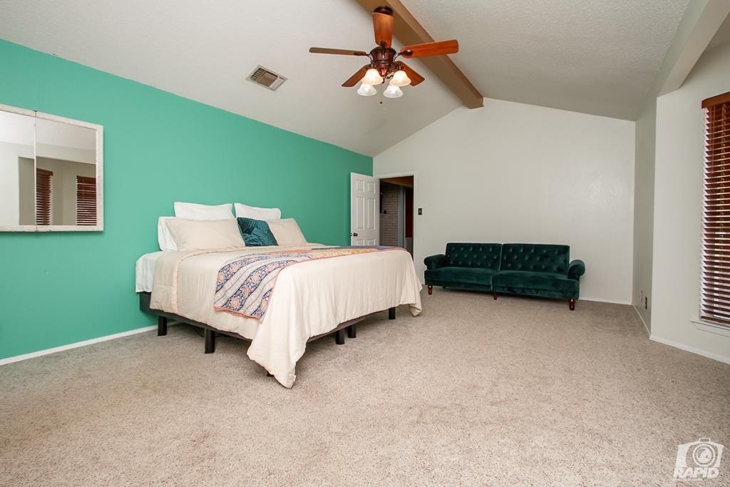 3226 Southland Blvd Property Photo 17
