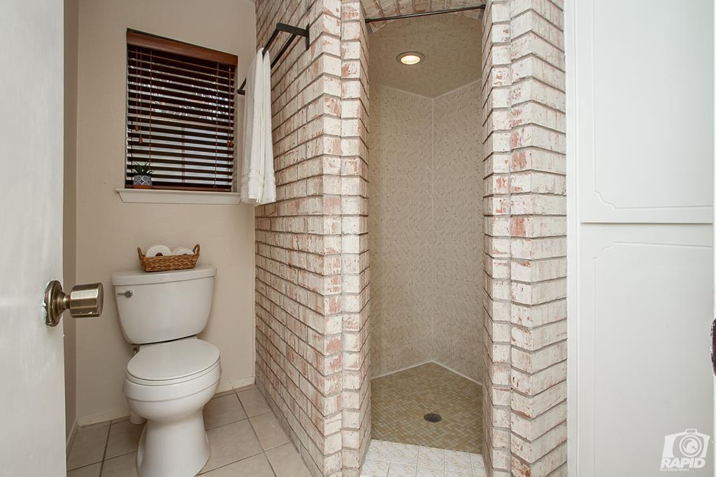 3226 Southland Blvd Property Photo 19