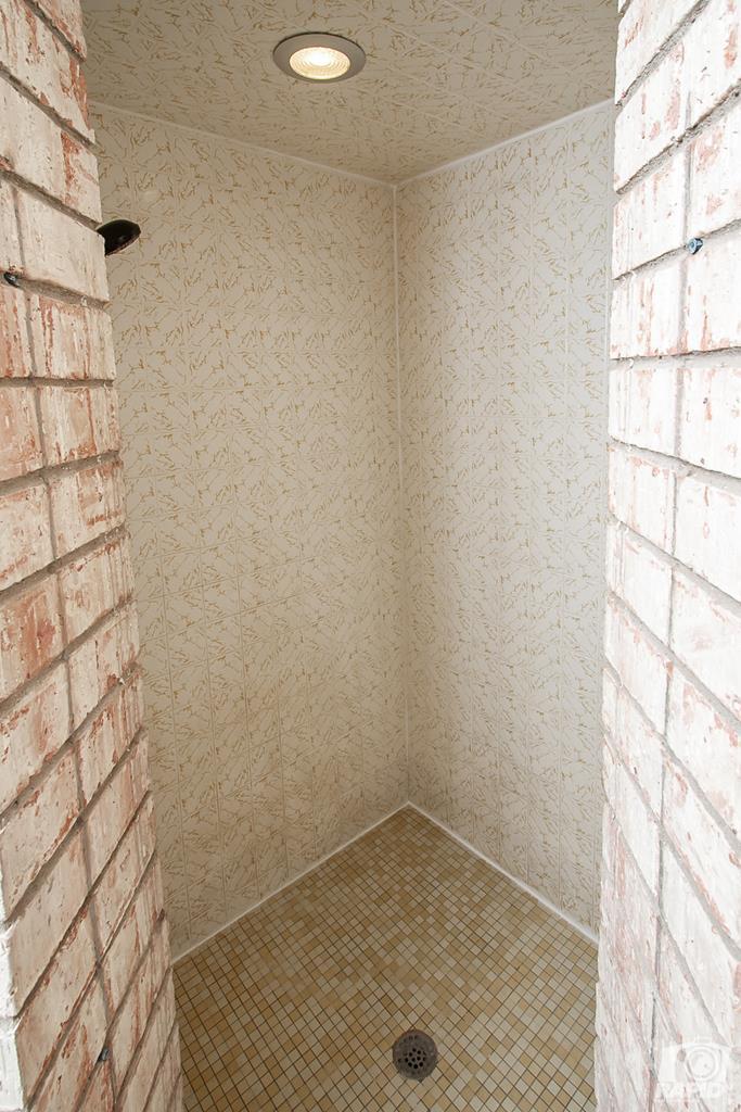 3226 Southland Blvd Property Photo 20