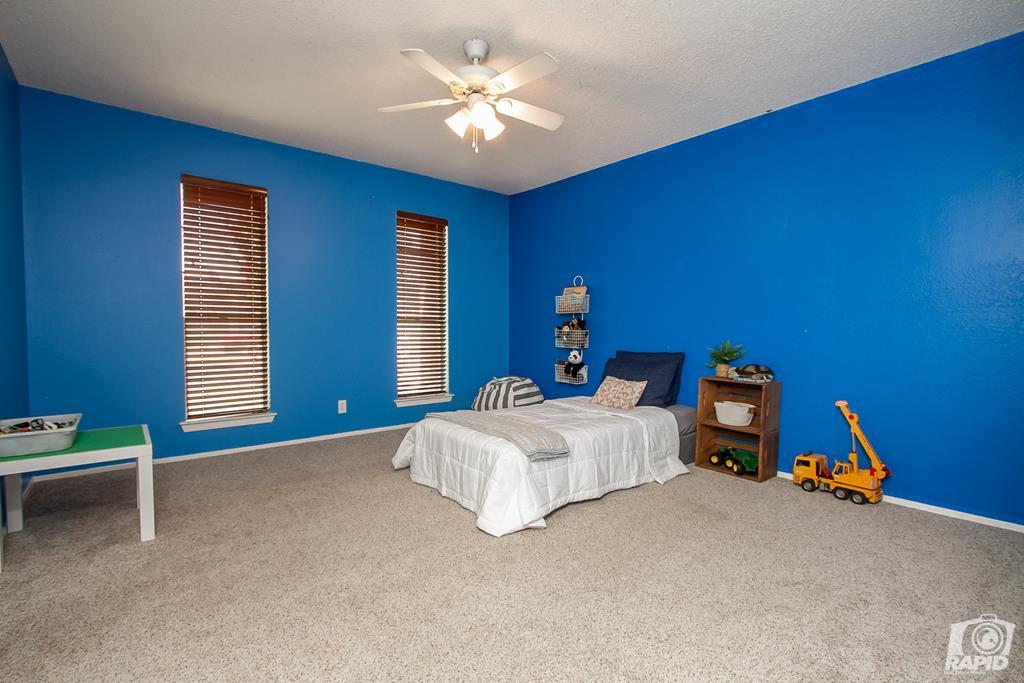 3226 Southland Blvd Property Photo 21