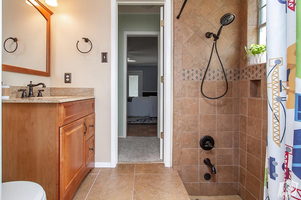 3226 Southland Blvd Property Photo 23