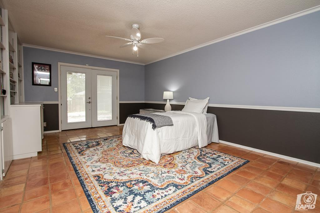 3226 Southland Blvd Property Photo 24