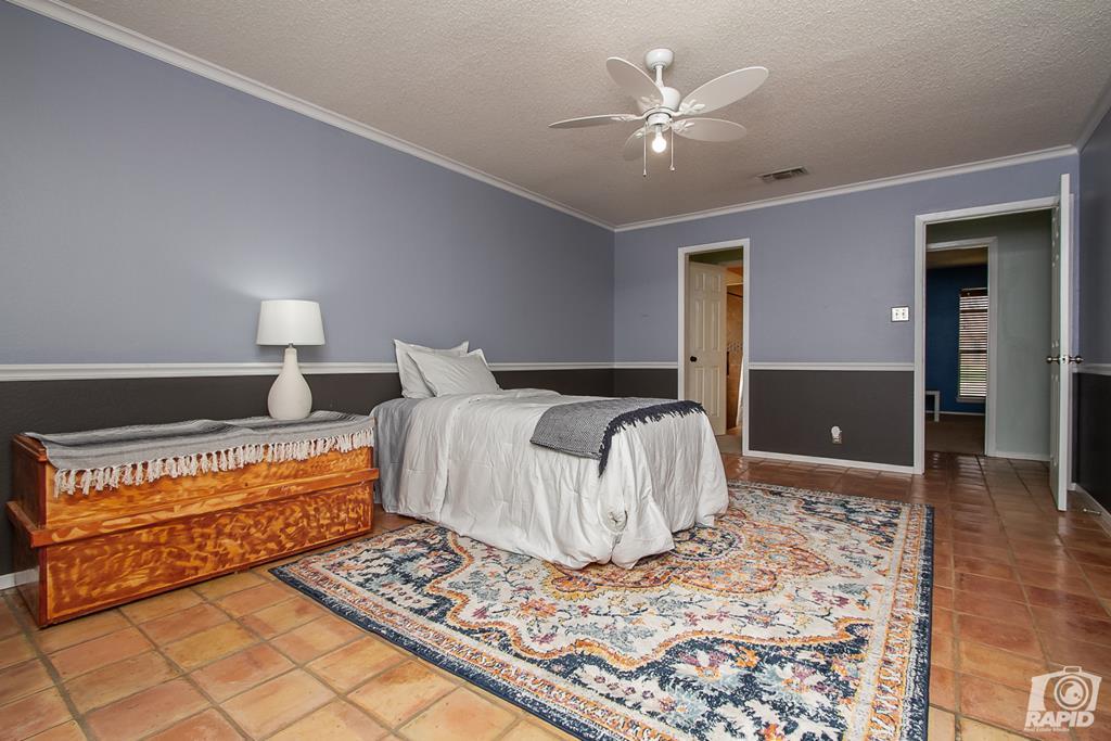 3226 Southland Blvd Property Photo 25