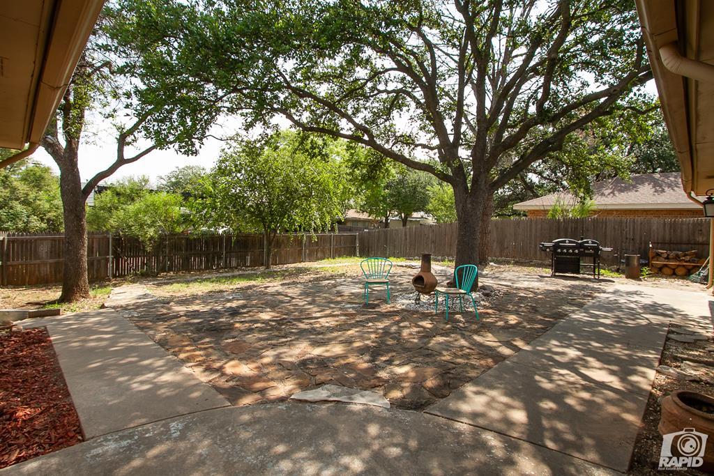 3226 Southland Blvd Property Photo 26