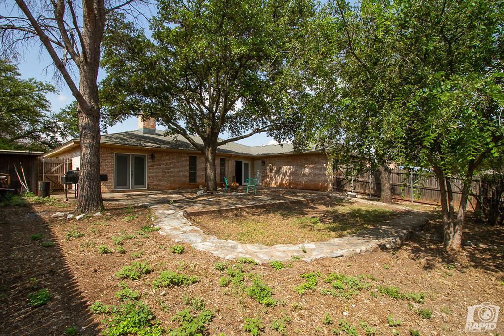 3226 Southland Blvd Property Photo 28