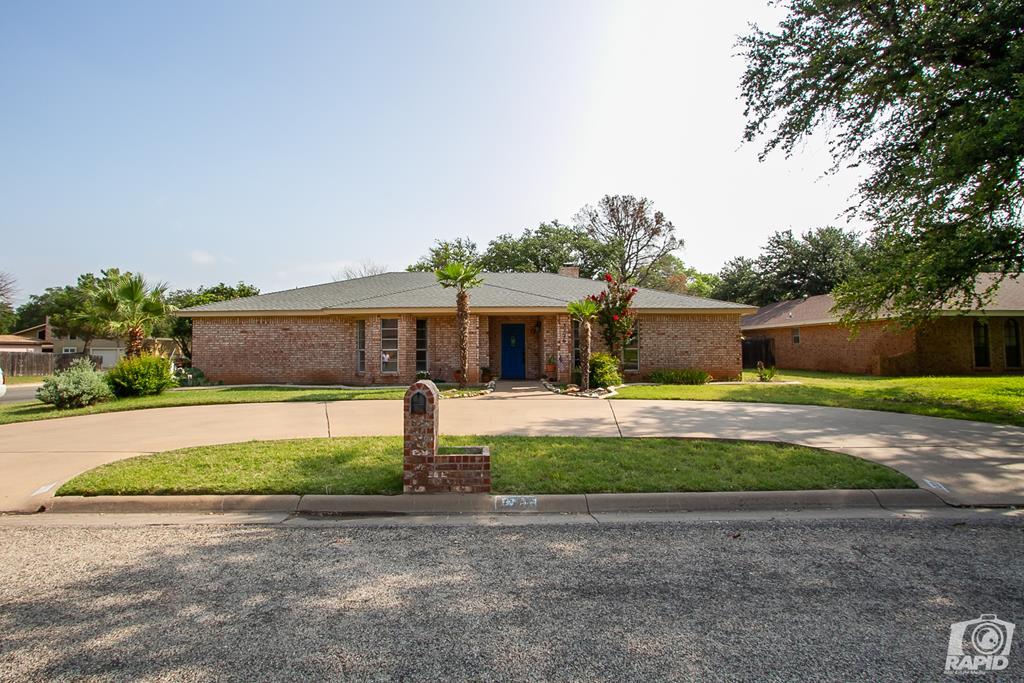 3226 Southland Blvd Property Photo 29