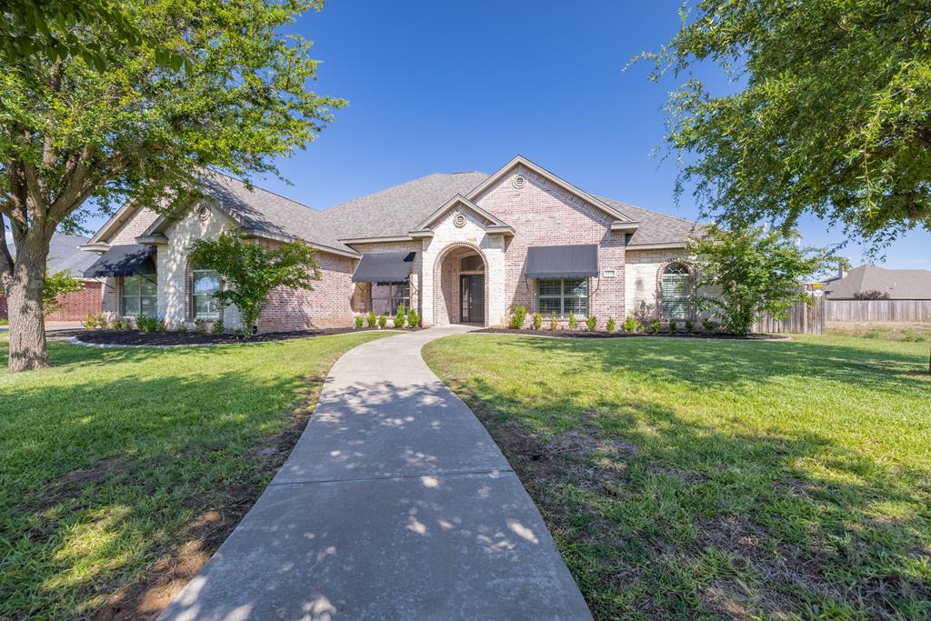 4710 Muirfield Ave Property Photo 1