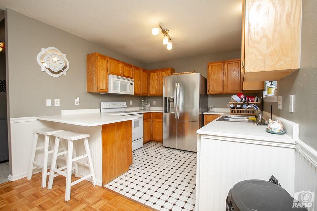 1818 La Mesa Lane Property Photo 9
