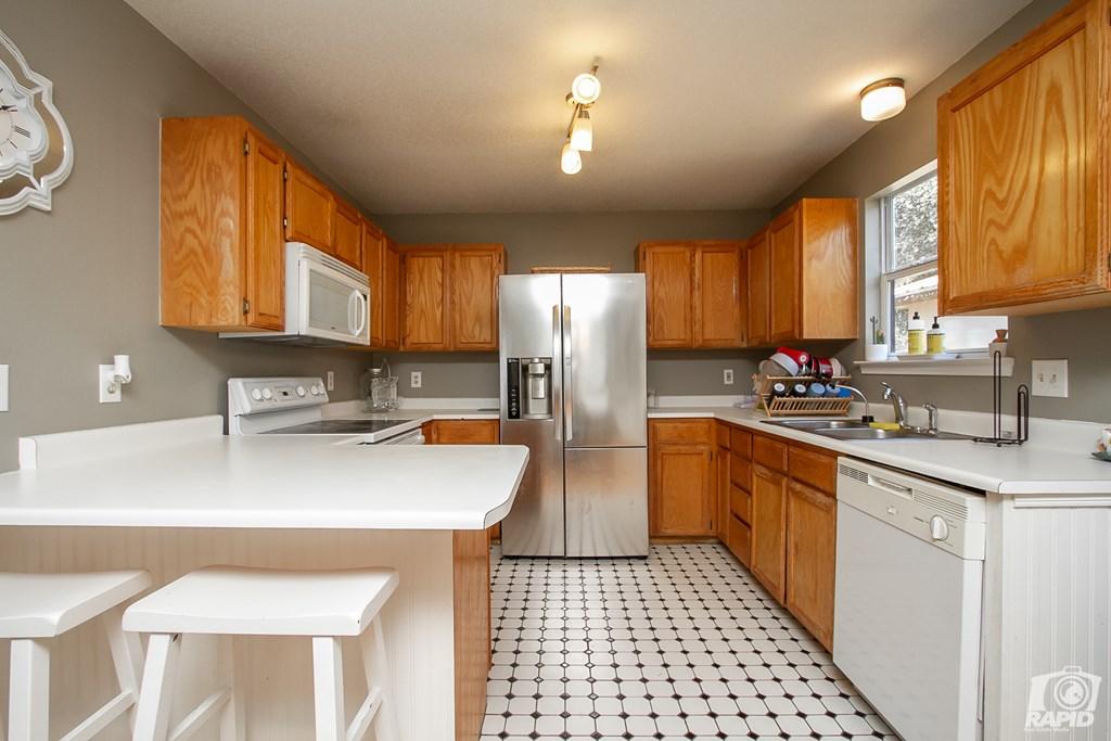 1818 La Mesa Lane Property Photo 10