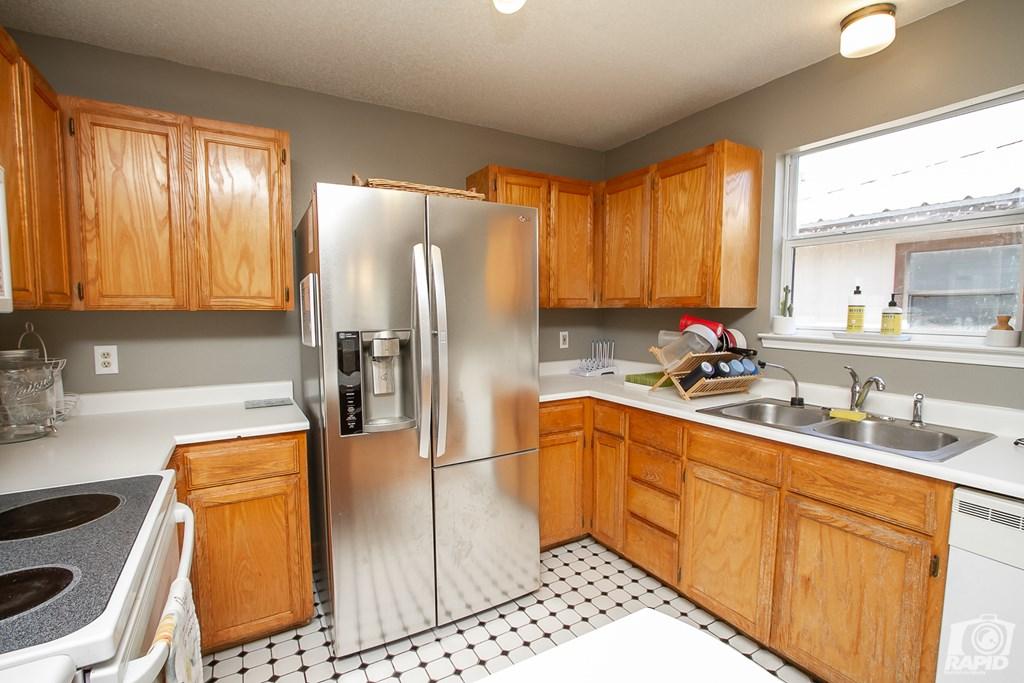 1818 La Mesa Lane Property Photo 11