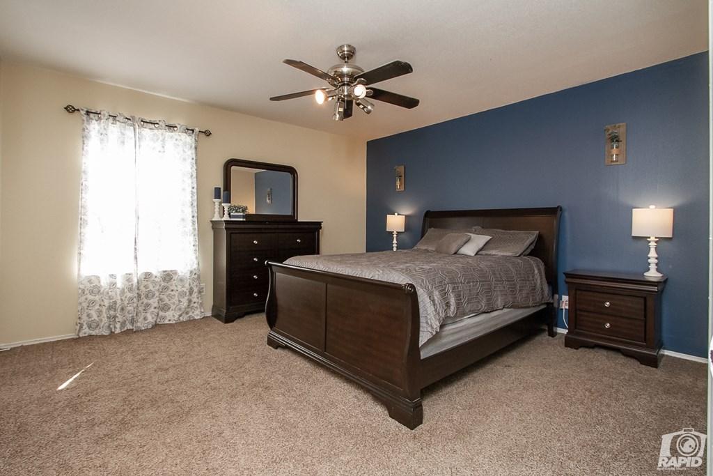 1818 La Mesa Lane Property Photo 12