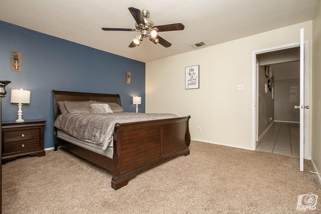 1818 La Mesa Lane Property Photo 13