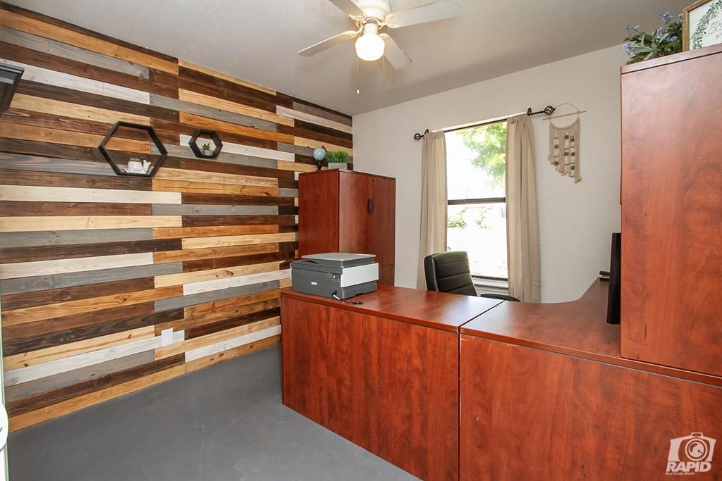 1818 La Mesa Lane Property Photo 15