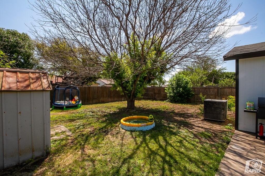 1818 La Mesa Lane Property Photo 22
