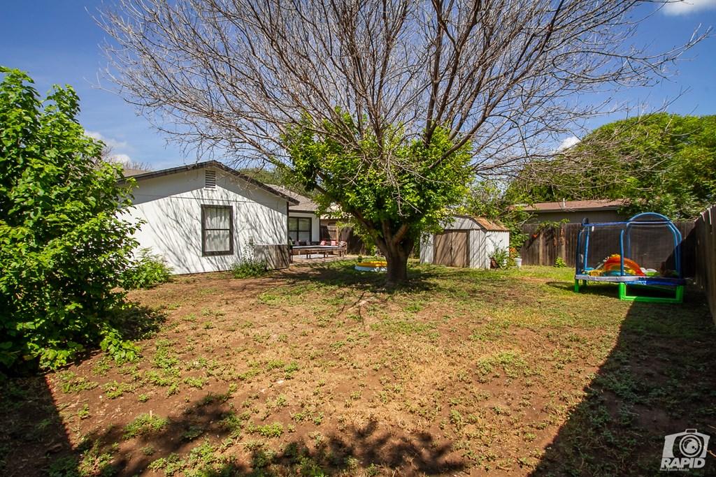 1818 La Mesa Lane Property Photo 23