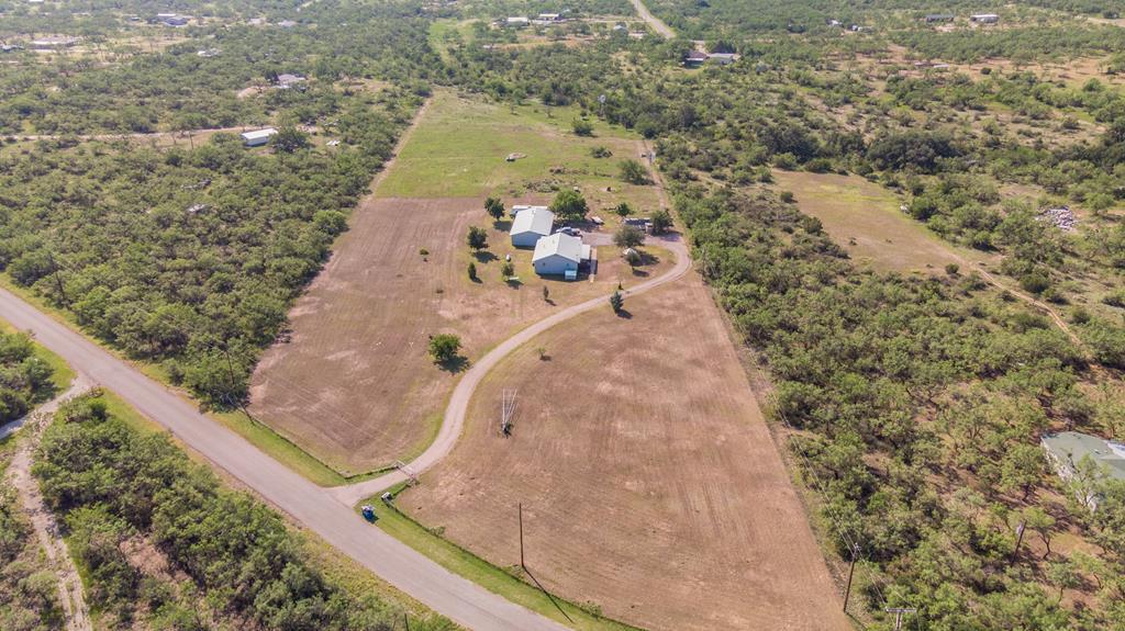 14845 Deer Valley Loop Property Photo 1
