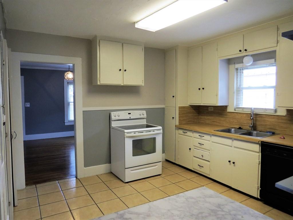 1107 Glasscock Ave Property Photo 6