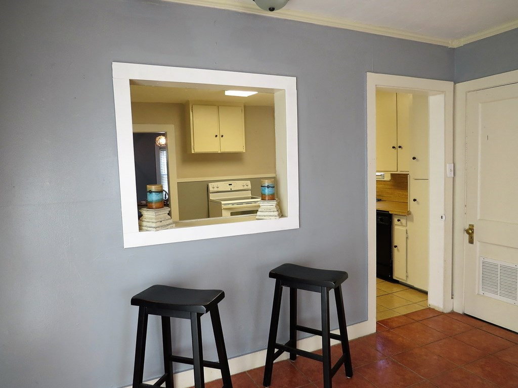 1107 Glasscock Ave Property Photo 7