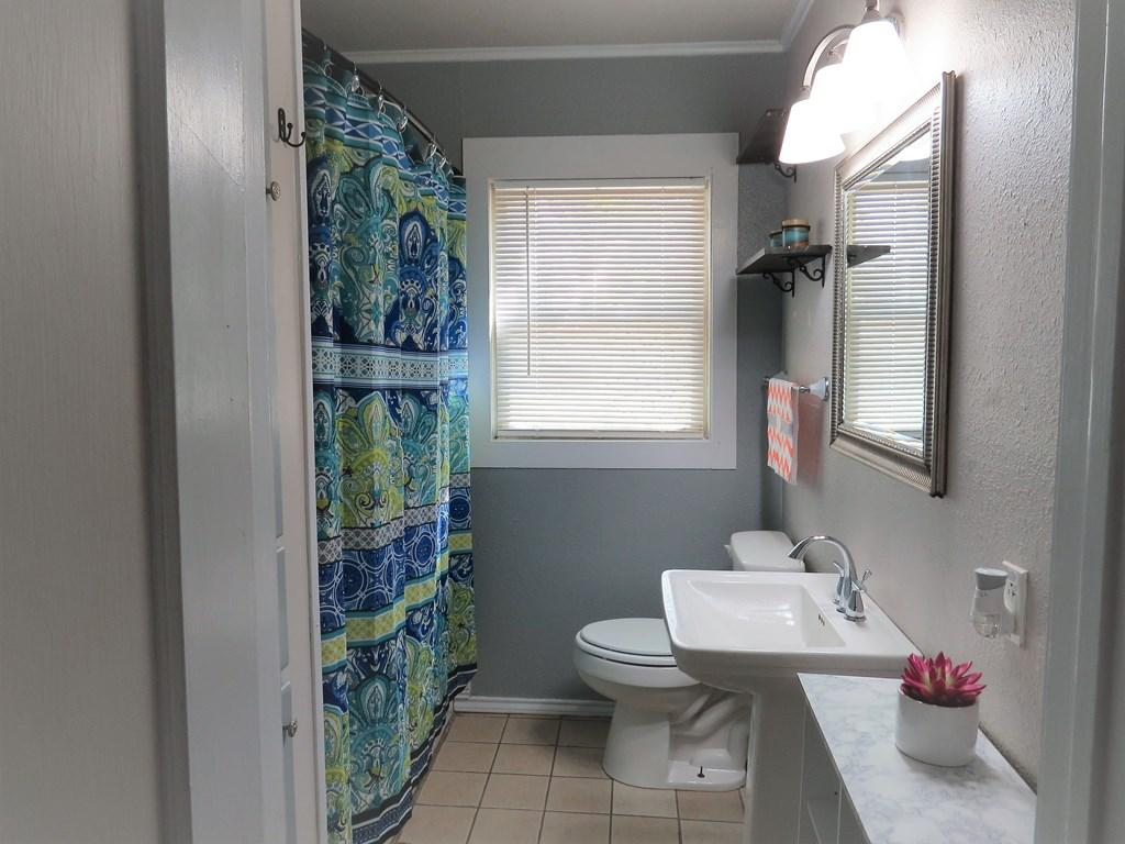 1107 Glasscock Ave Property Photo 10