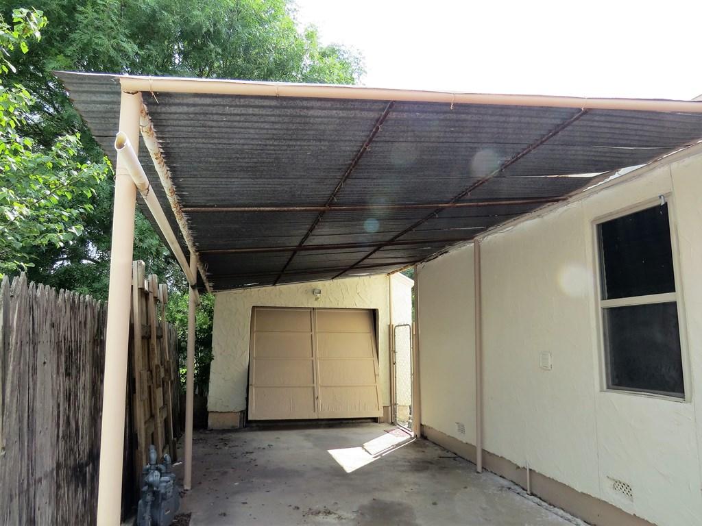 1107 Glasscock Ave Property Photo 18