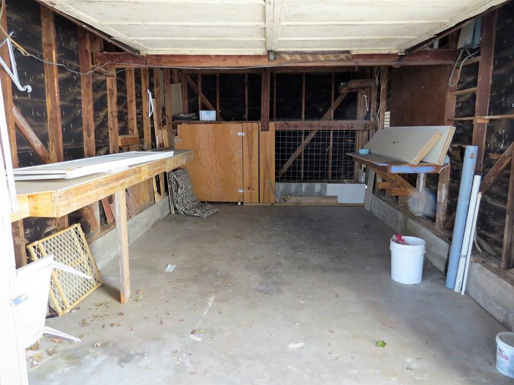 1107 Glasscock Ave Property Photo 19