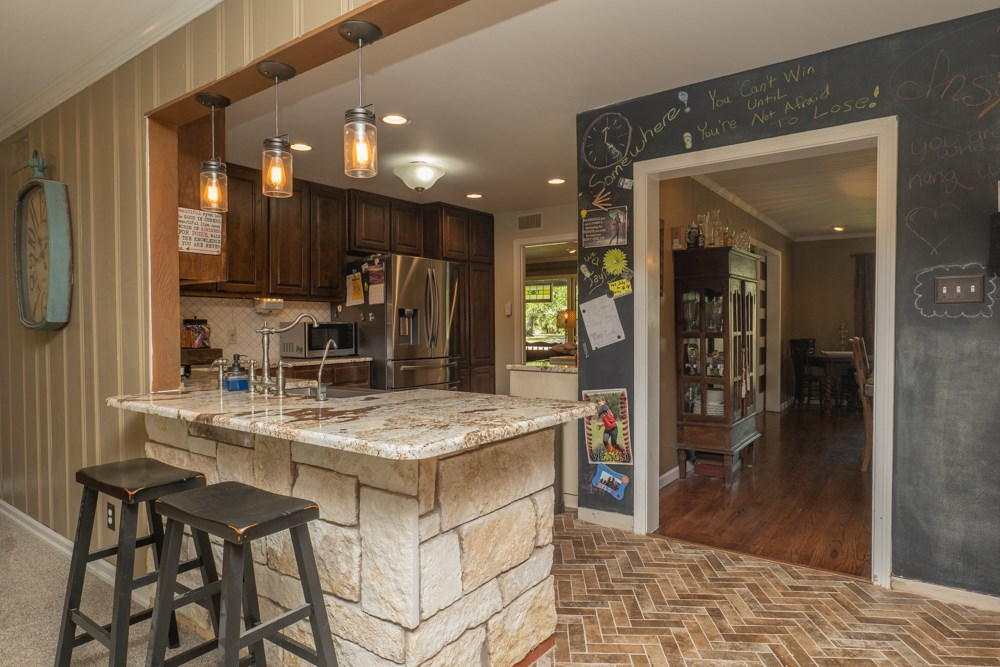 1410 S Monroe St Property Photo 7