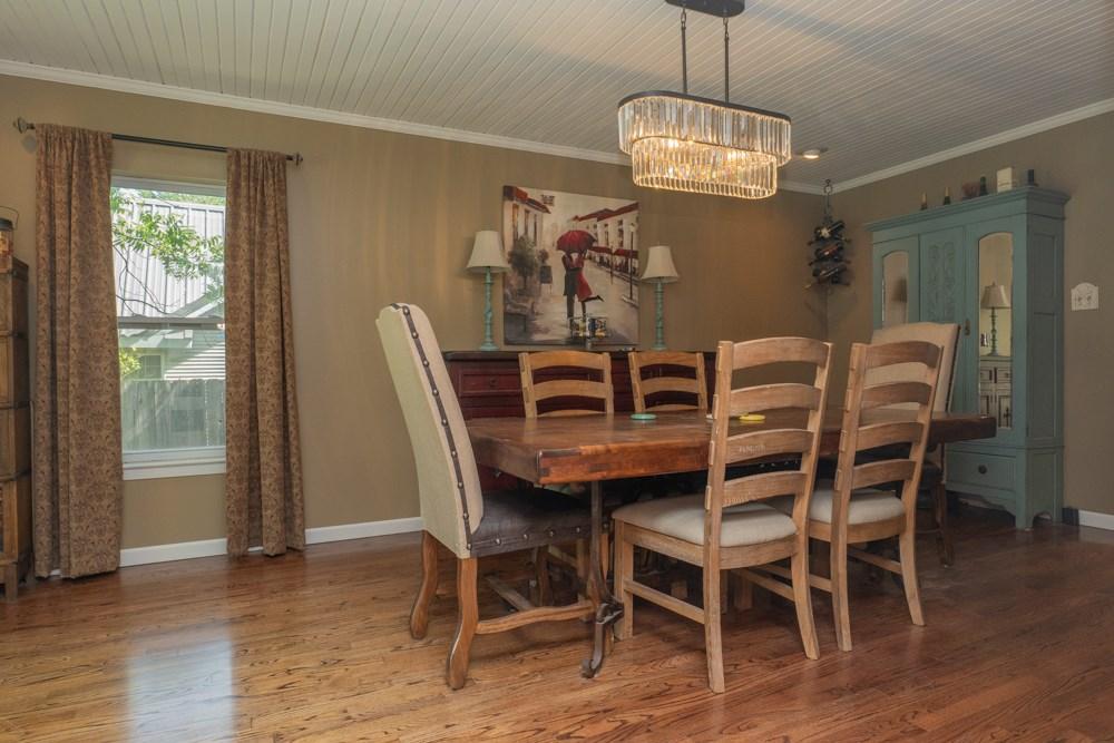 1410 S Monroe St Property Photo 10