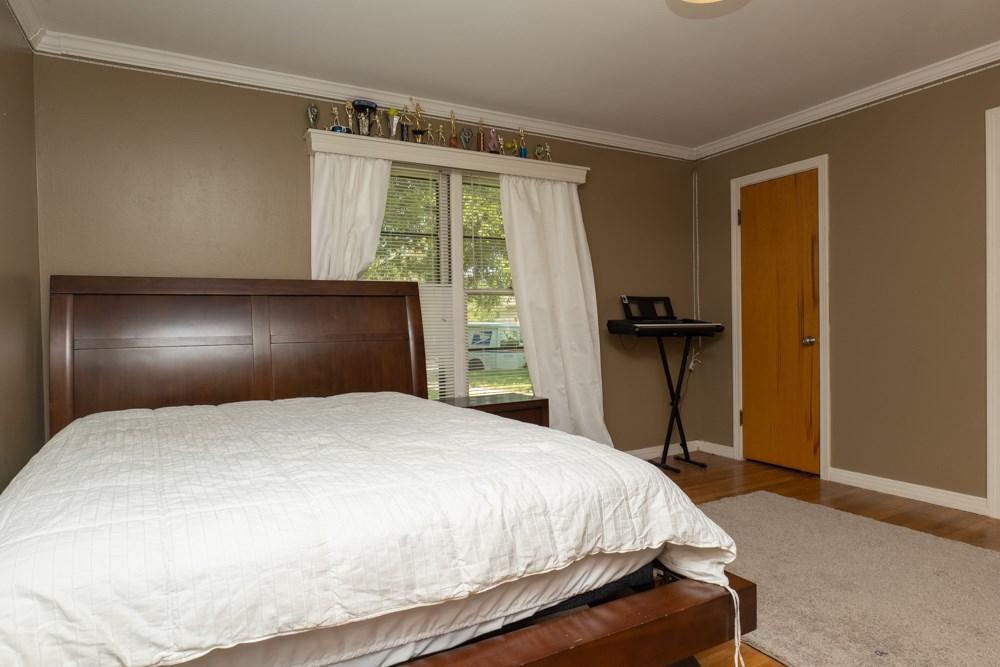 1410 S Monroe St Property Photo 17