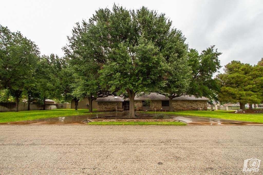 6408 Shady Oaks Dr Property Photo 1