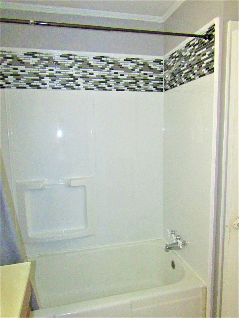 1101 S Concho Ave Property Photo 10