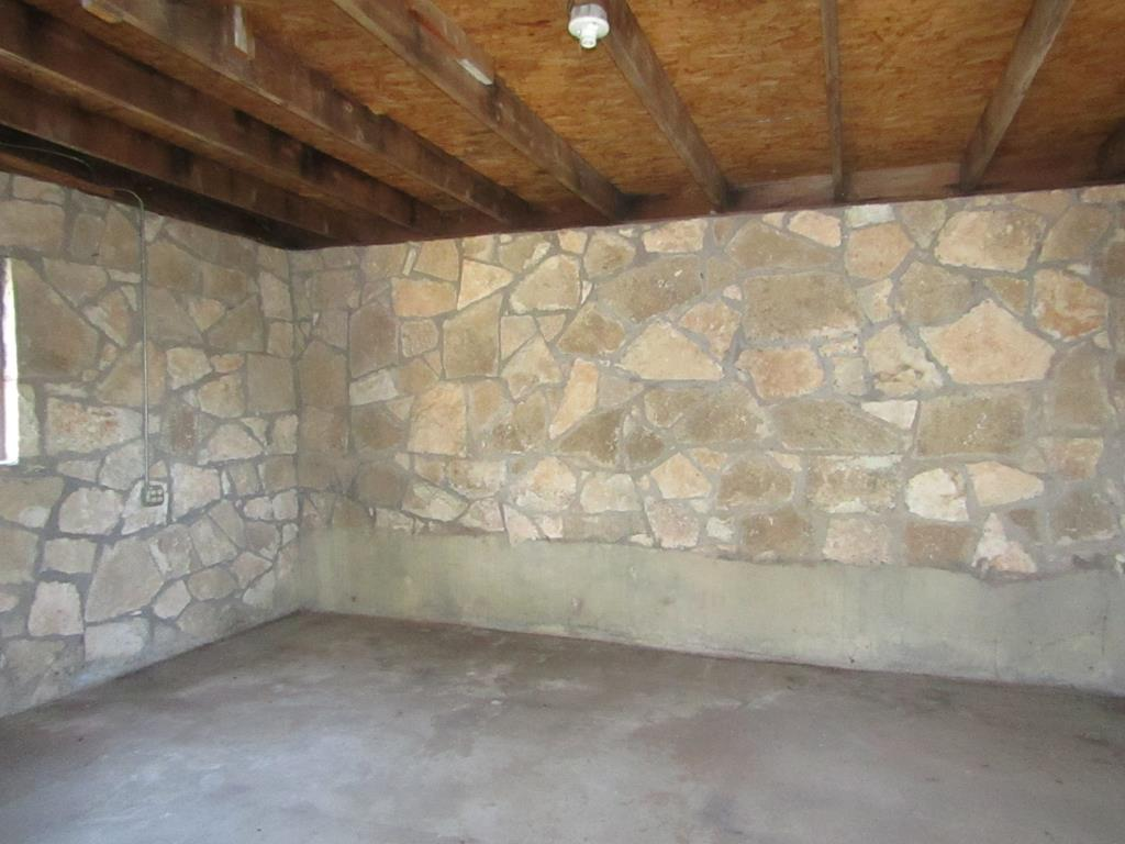 1101 S Concho Ave Property Photo 15