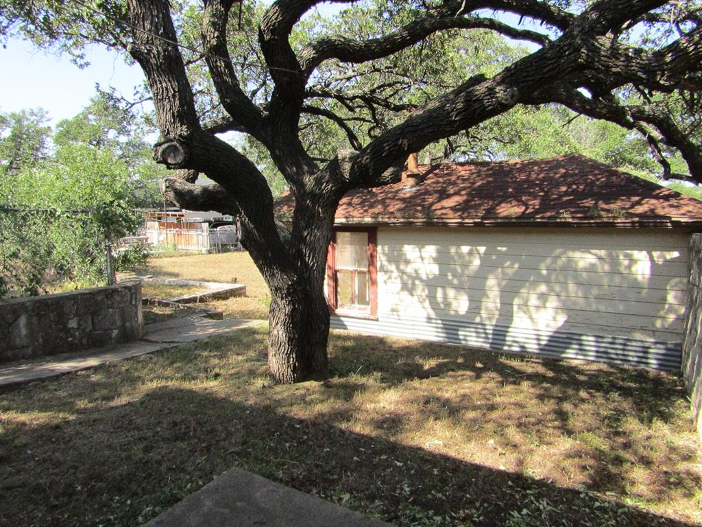 1101 S Concho Ave Property Photo 17