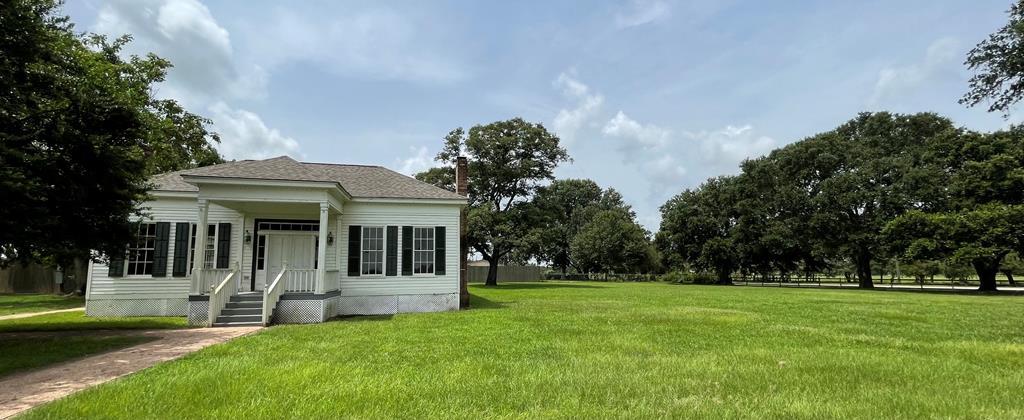 77473 Real Estate Listings Main Image