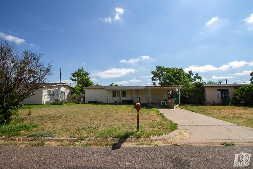 3122 Orchard Dr Property Photo 1