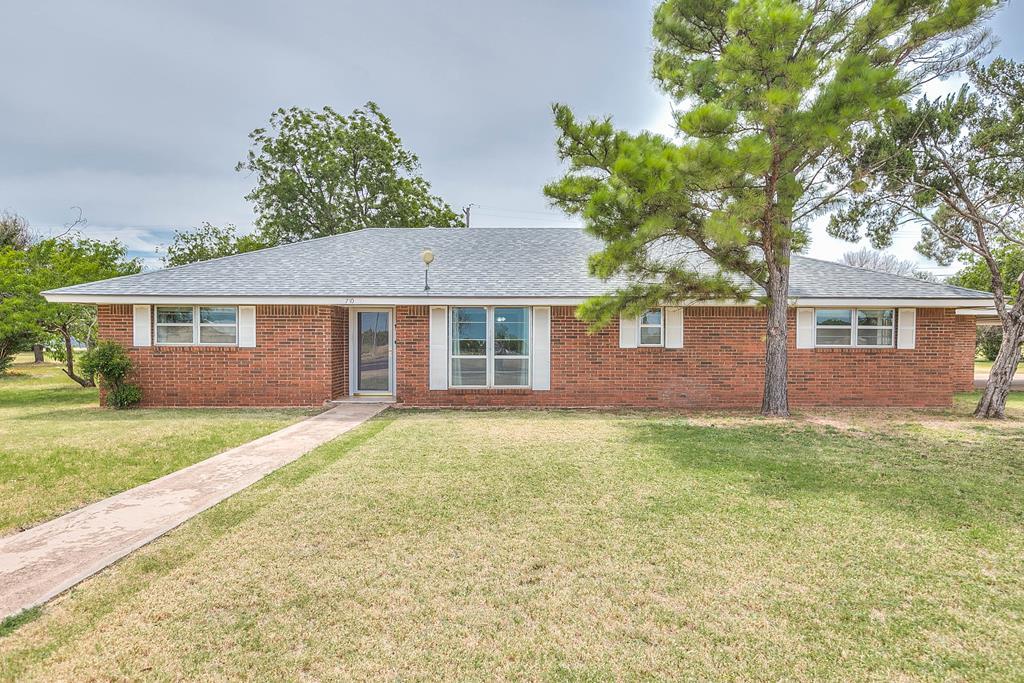 710 State St Property Photo 1