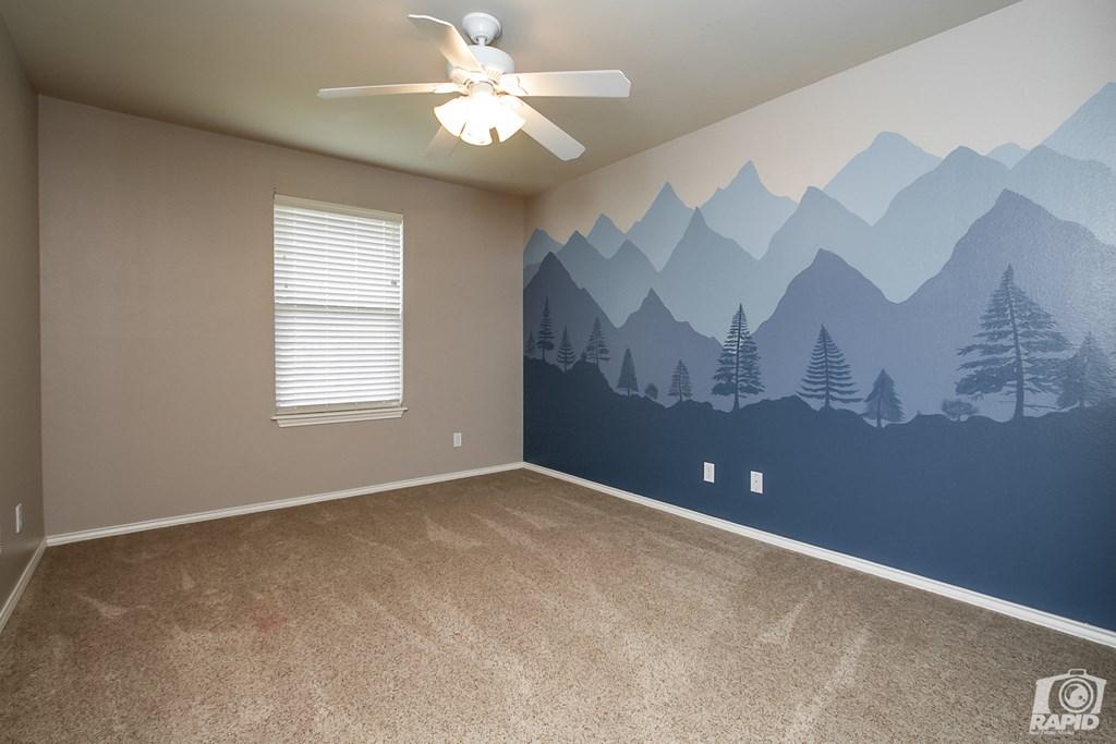 4610 Oak Grove Blvd Property Photo 20