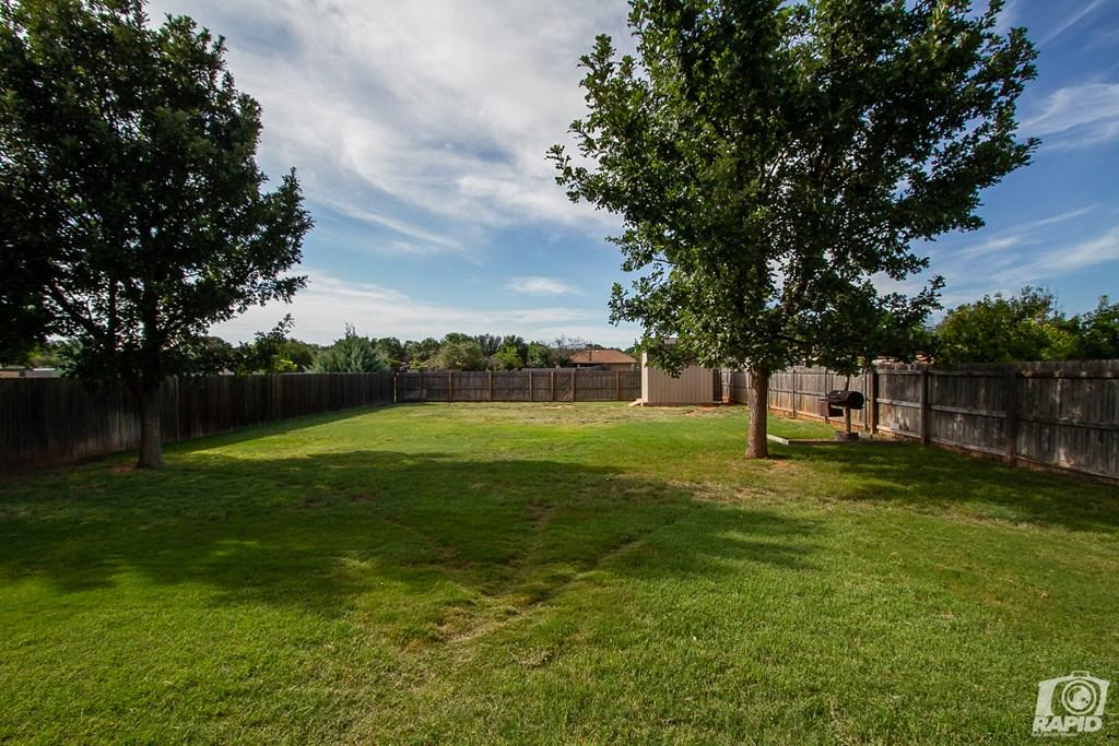 4610 Oak Grove Blvd Property Photo 22