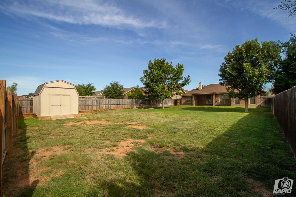4610 Oak Grove Blvd Property Photo 23