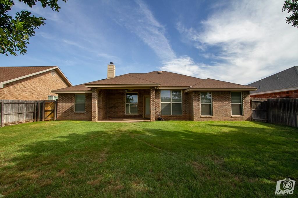 4610 Oak Grove Blvd Property Photo 24