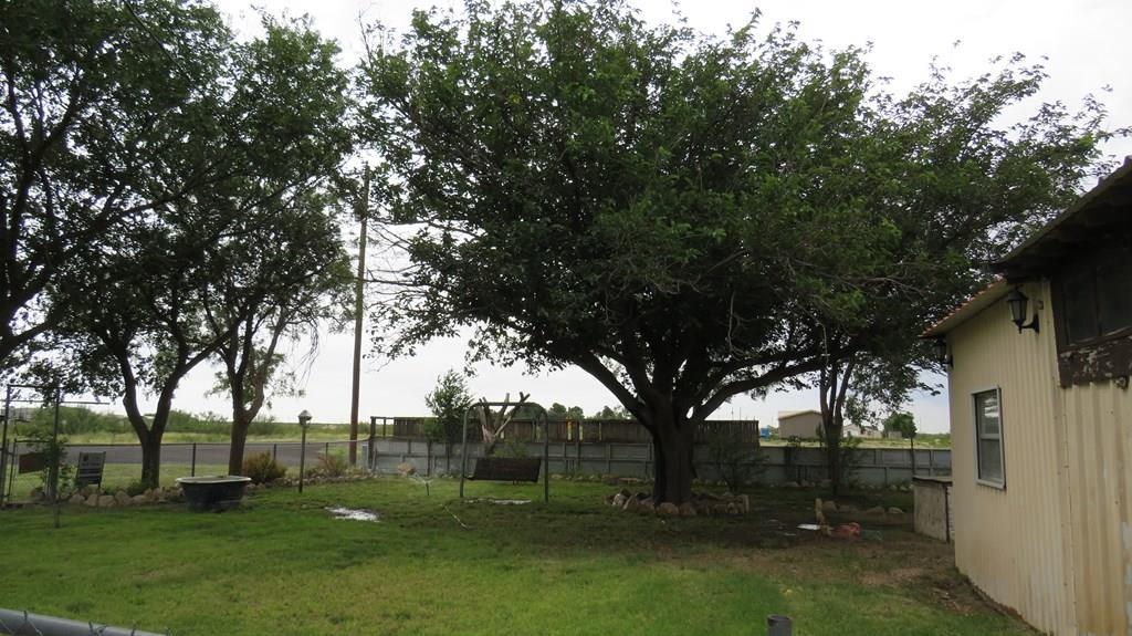 Ector County Real Estate Listings Main Image
