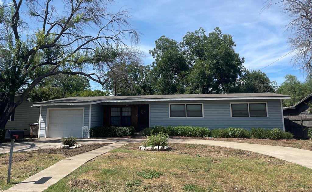 2484 Smu Ave Property Photo 1