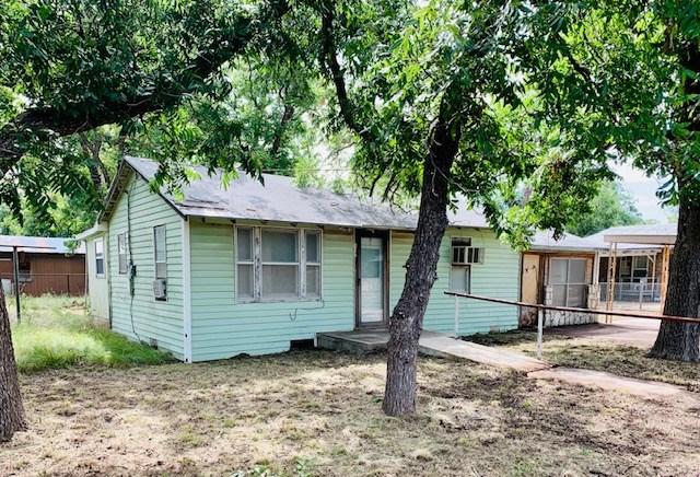 112 N 2nd St Property Photo 1