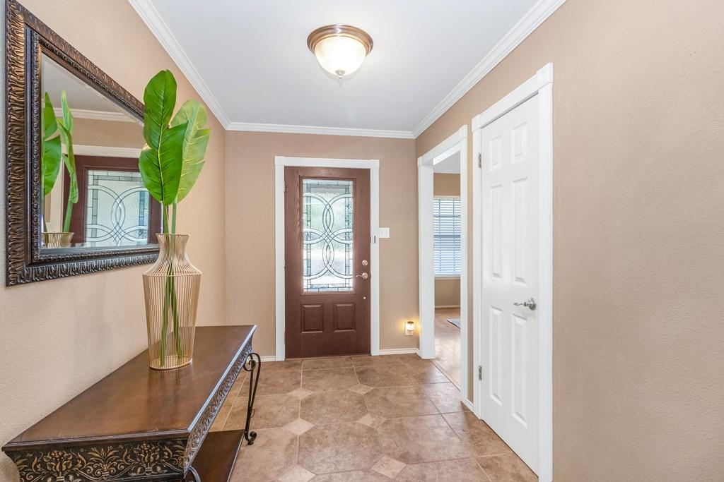 3230 Ridgecrest Lane Property Photo 4