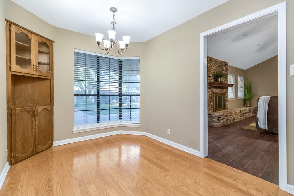 3230 Ridgecrest Lane Property Photo 12