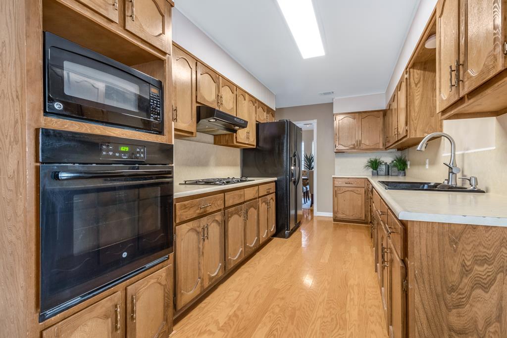 3230 Ridgecrest Lane Property Photo 13