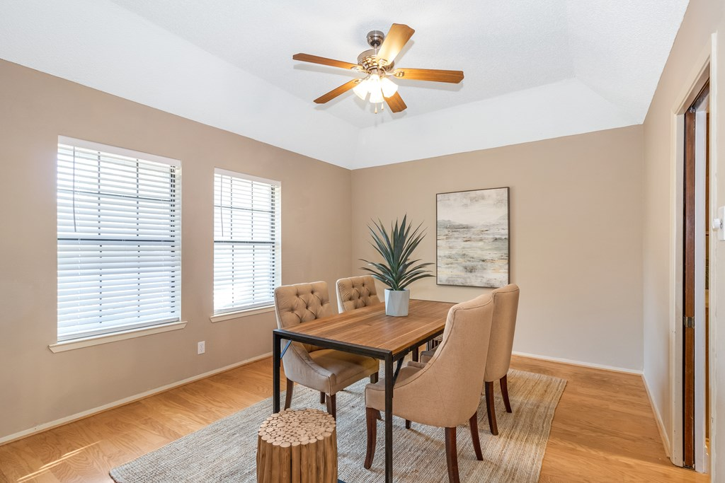 3230 Ridgecrest Lane Property Photo 14