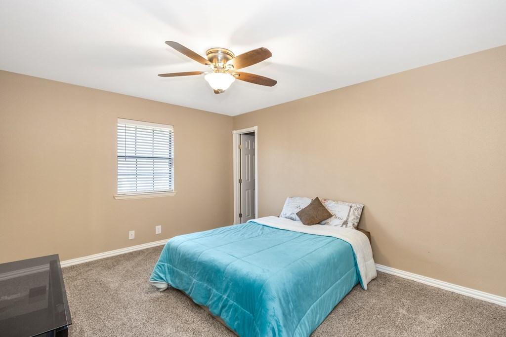 3230 Ridgecrest Lane Property Photo 16