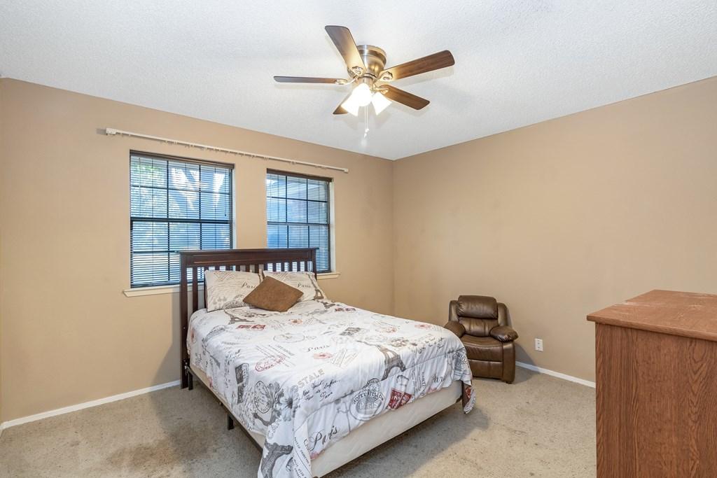 3230 Ridgecrest Lane Property Photo 19