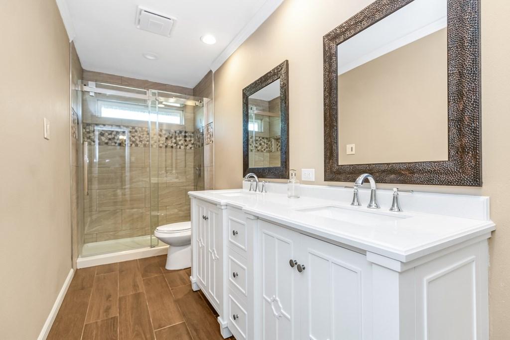 3230 Ridgecrest Lane Property Photo 20