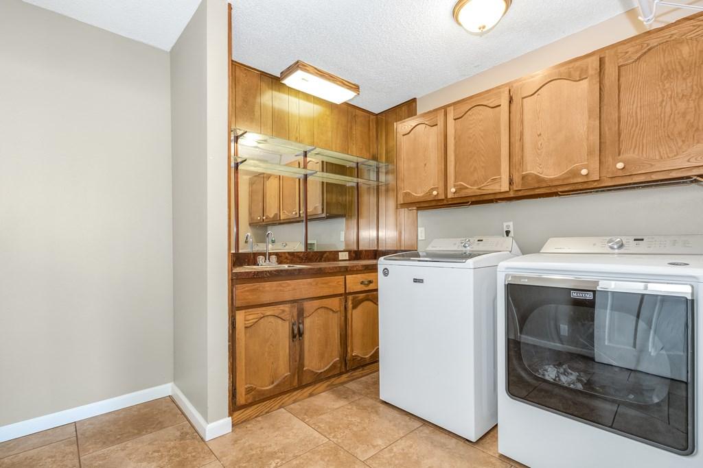 3230 Ridgecrest Lane Property Photo 21